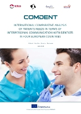 MINI_front-patient_comdent