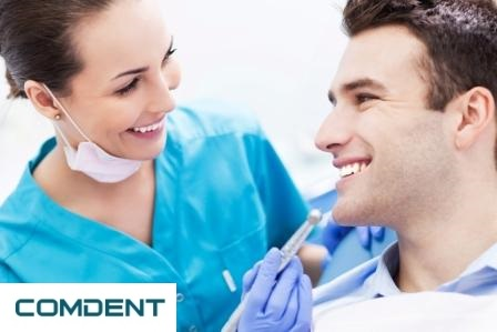 comdent_mini_dentysta_com