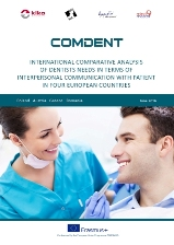 mini_front-dentist_comdent